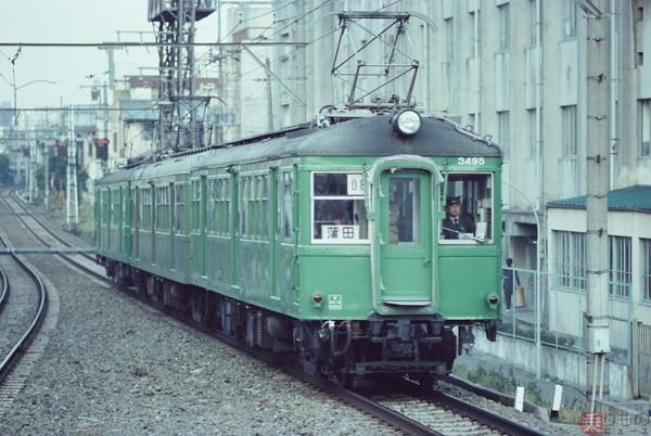 Large 200918 mekama 01