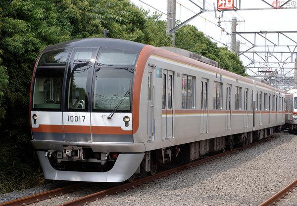 Large 201005 metro 01