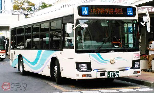 Large 201006 tochigi 01
