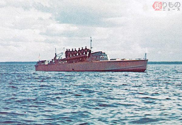 Large 201004 mas 01