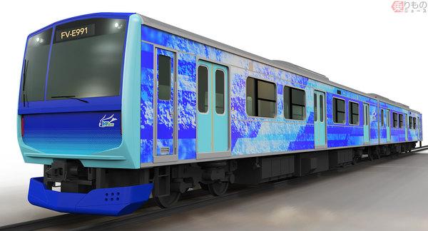 Large 201006 fv e991 01