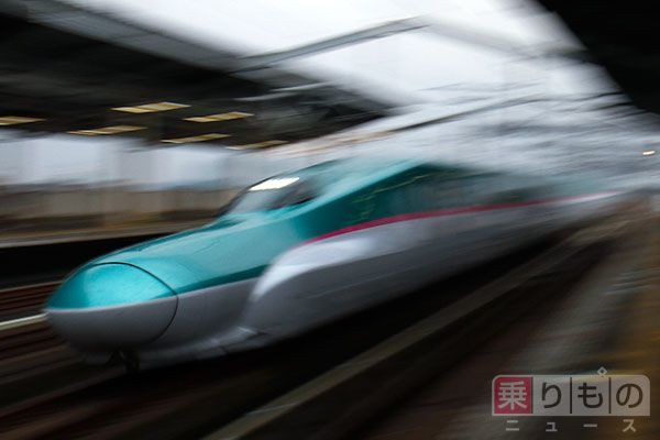 Large 20201006 aomori speedup 01
