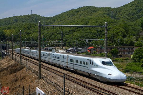 Large 201006 shunyu 01