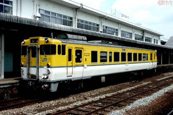 Large 201007 jrwshobaraliner 01