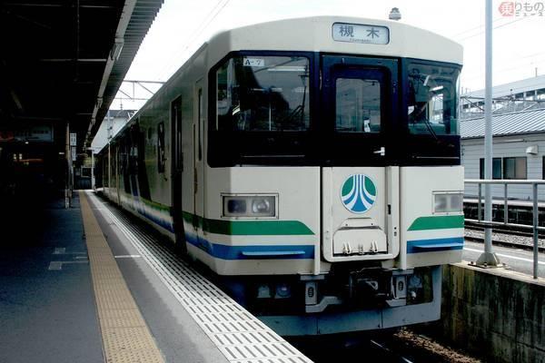 Large 20201008 abukuma 01