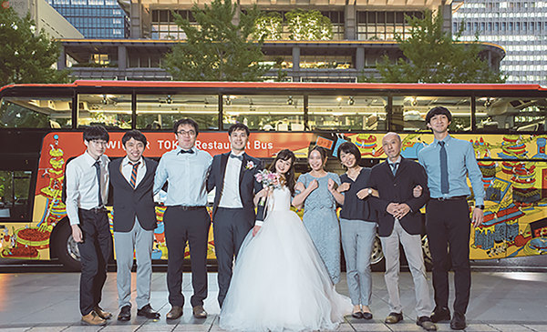 Large 201009 wedding 01