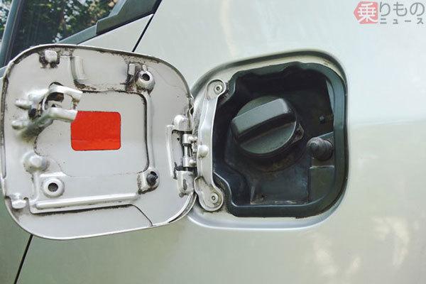 Large 201009 lid 01