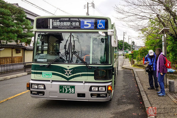 Large 201009 shanaihoso 01