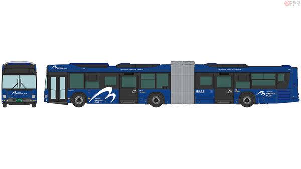 Large 201009 tomytecbus 01