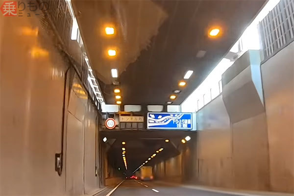 Large 201012 asukayama 01