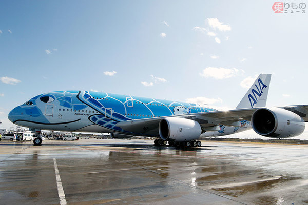 Large 201013 a380 01
