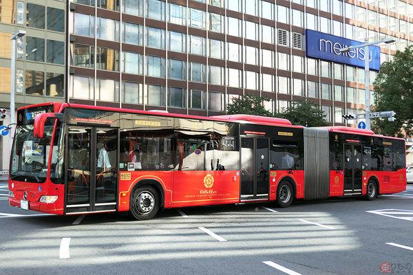 Large 201013 srt 01