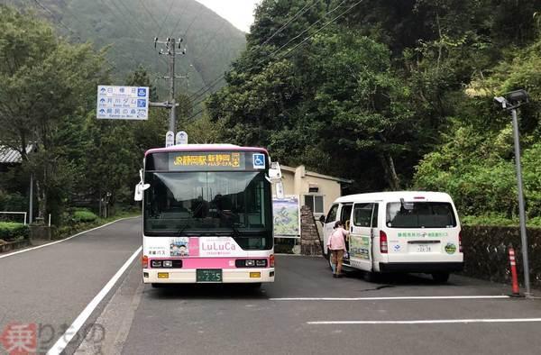 Large 201013 buswarp 01
