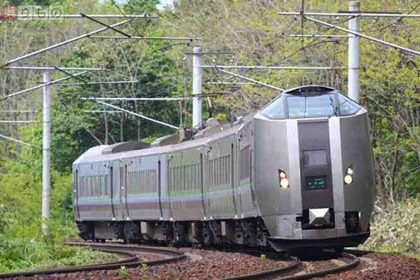 Large 201014 jrhdia 01