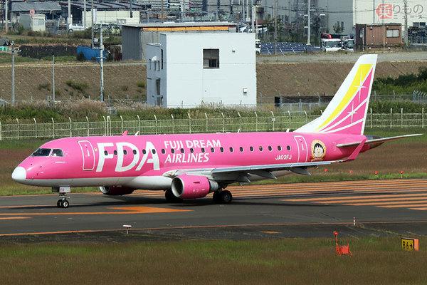 Large 201018 fda 01