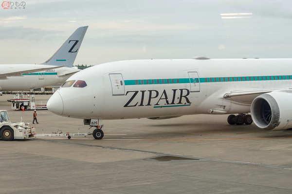 Large 201019 zp 01