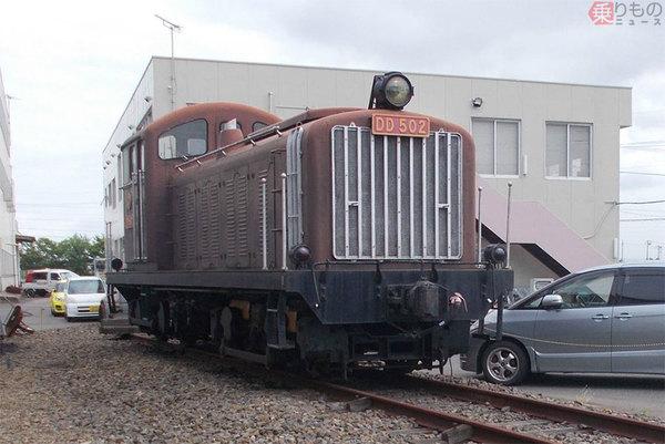 Large 201023 dd 01