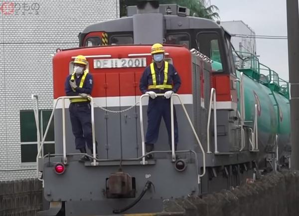 Large 201026 beitan 01