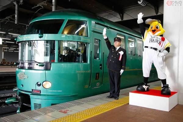 Large 201028 kyudai 01