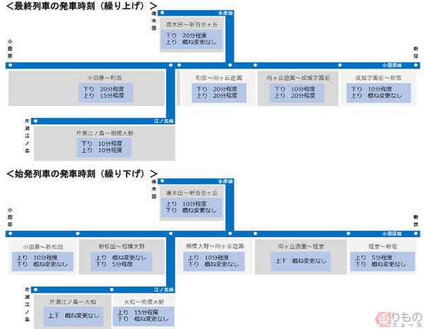 Large 201104 oakyu 01