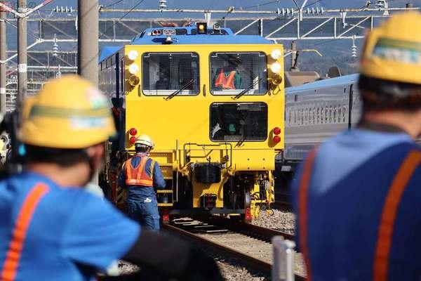 Large 201105 mishima 01