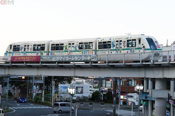 Large 201104 yamaman 01