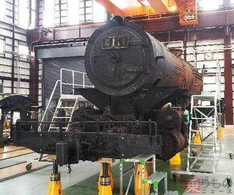 Large 201106 tbc11123 01