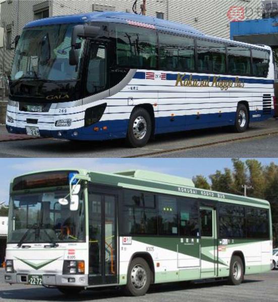 Large 201106 bus 01