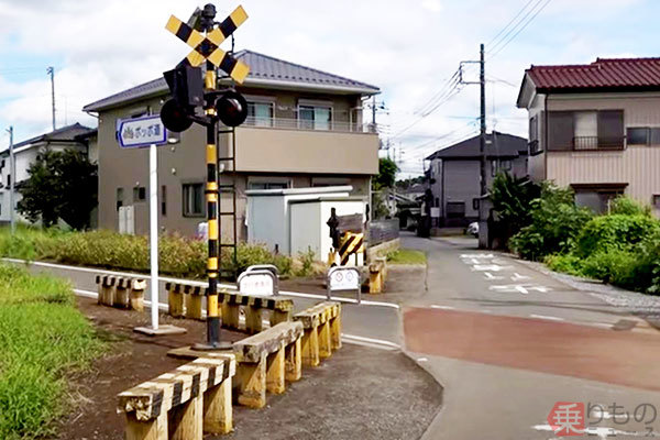 Large 201106 kamotsu 01