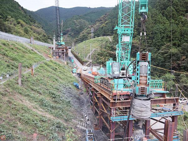 Large 201106 kobotoke 02