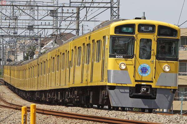 Large 201109 seibu 01