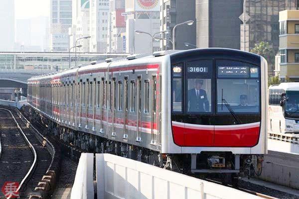 Large 201110 destination 01