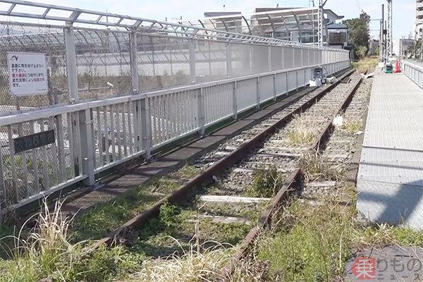 Large 201110 atsugi 01