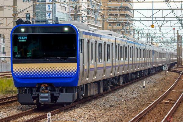 Large 201112 grancl 01
