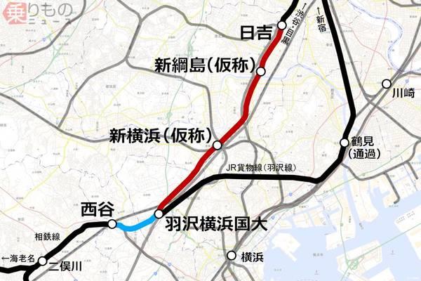 Large 201111 shinyo 01