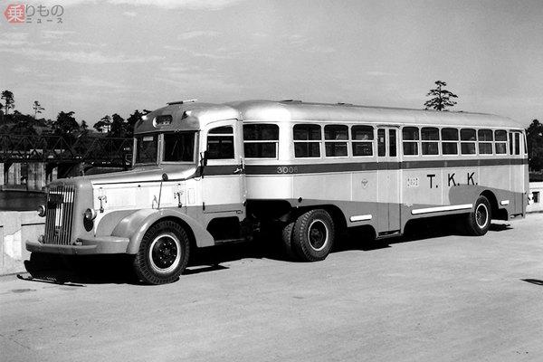 Large 201116 bus 01