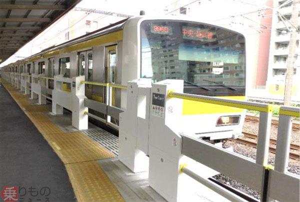 Large 201118 joban 01