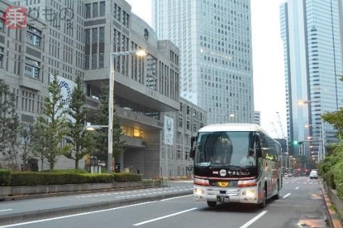 Large 201119 yamato 04