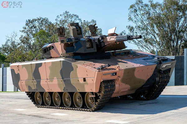 Large 201117 kf41 01