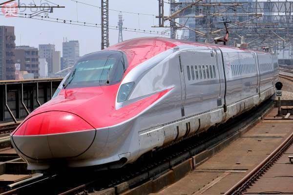 Large 201120 osechi 01