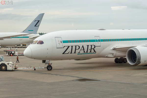 Large 201120 zp 01