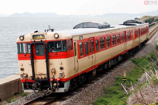 Large 201126 omurasen 01