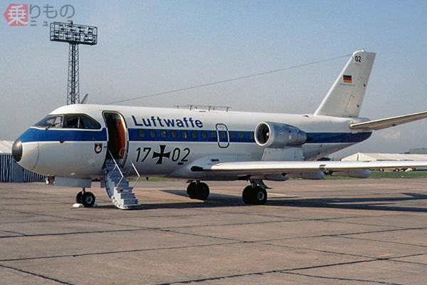 Large 201124 engine 02
