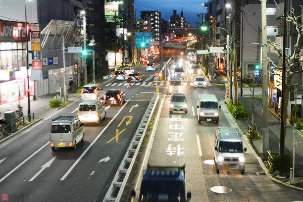 Large 201126 kanjo 01
