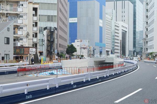 Large 201126 kanjo 02