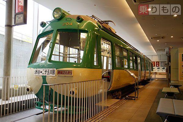 Large 201202 fushigi 01