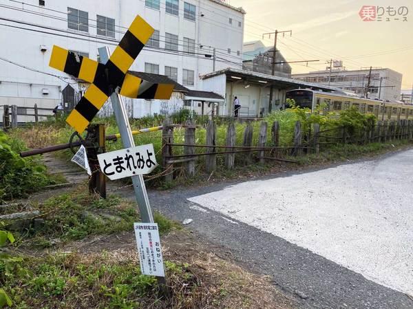 Large 201206 tsurumi 01