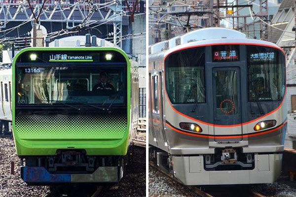 Large 201203 kanjo 01