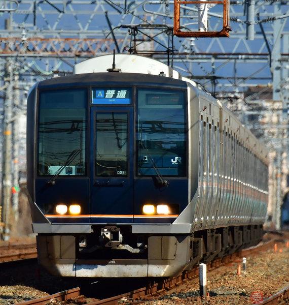 Large large 200720 ser207 02
