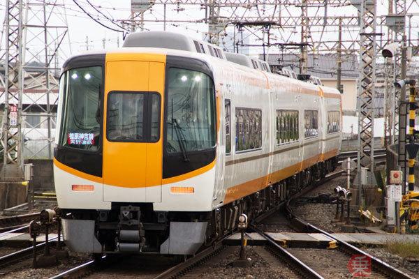 Large 201204 kintetsu 01